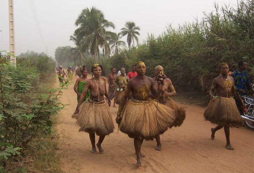 Benin1.jpg