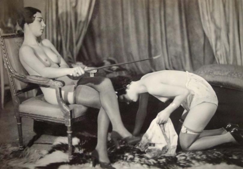 Gej masaža zavođenja porno