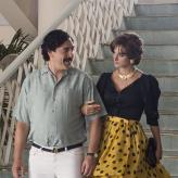 Loving Pablo film S