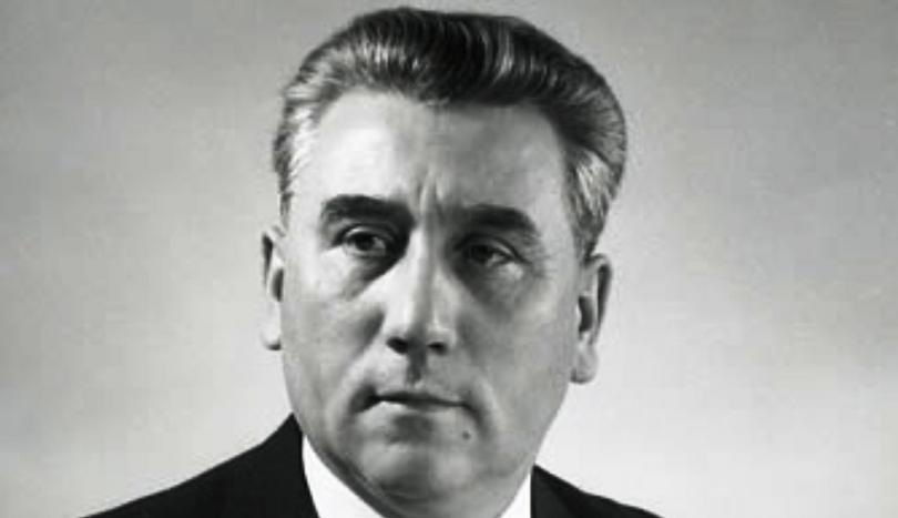 Je li u Berijinoj aktovci nakon hapšenja pronađeno Rankovićevo pismo, ili pak Berijin koncept pisma Rankoviću?