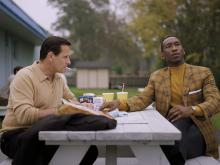 Green Book S