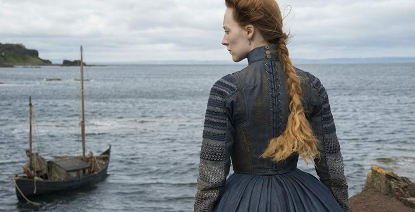 Mary Queen of Scots2