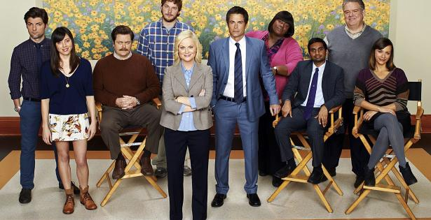 Parks and Recreation_cast_S