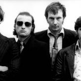 Dr Feelgood