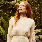 Freya Ridings 3 S