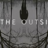 The Outsider 2