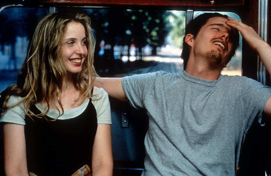 Before Sunrise2