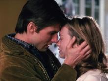 Jerry Maguire 2