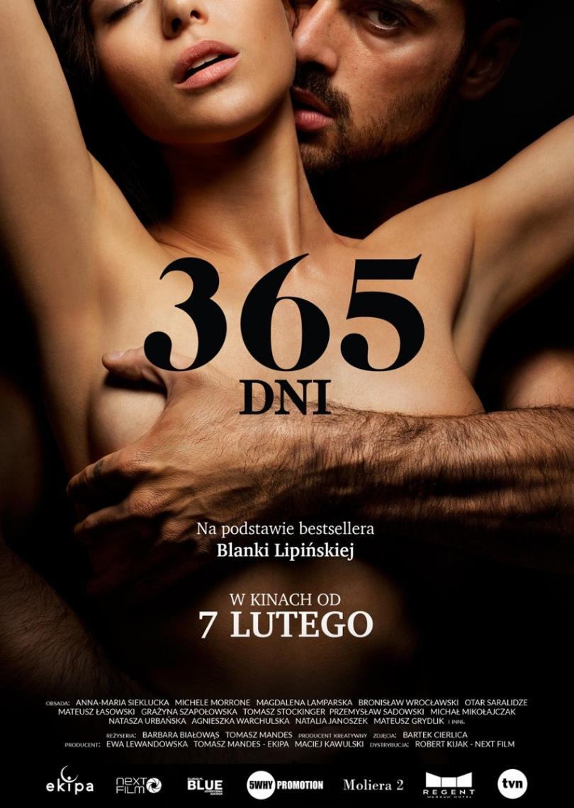 Sajtovi ceo film prevodom erotski sa strani filmovi