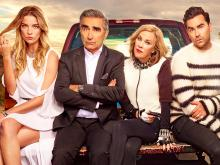 Schitt's Creek 1