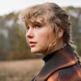 Taylor Swift Evermore 1