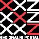 White Logo XXZ